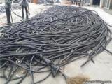 甘肃兰电磁线回收哪里有回收公司