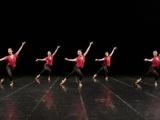 广州正规厉害的中国舞古典舞师资班系统进修课程月光舞蹈