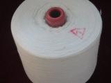 【直销供应】涤纶纱线中化纤 河南纺织 32S中化纤纱 优质正品