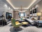 武汉三居室新房装修全包包含哪些内容