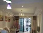 保利香槟国际 欧式风格单身公寓 多套房源等你来