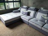 今年较流行的布艺沙发,今年较流行什么样的布艺沙发