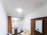 上海专业家庭装修、店铺装修、家装设计、二手房装修
