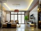 昆明瓷砖铺贴,贴墙砖、地砖,价格便宜,质量有保障