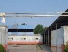 登封 大冶镇工业园区内 厂房 800平米