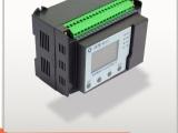 南京国高电气DCM611低压保护测控装置