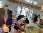 福州中亭街服装批发设计打板生产服务