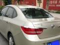别克 英朗GT 2012款 1.6 手自一体 舒适版