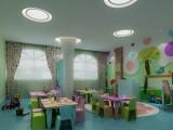 重庆幼儿园装修,幼儿园设计,早教装修,培训装修幼儿园装饰装修