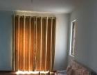 (个人租房)黄岳路口和谐花园 2室1厅 中等装修 次卧