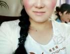 维东娜面霜可以修复红血丝收缩毛孔吗?真的有那么厉害吗?