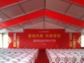 新尚厂家销售展览帐篷、婚庆帐篷、活动帐篷、德国大蓬