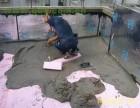 昌平区保温喷涂公司外墙保温喷涂