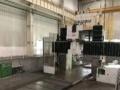 出售日本SNK龙门加工中心,原装进口2009