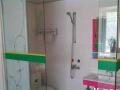 龙蟠短租房,日租,月租,专人管理干净卫生