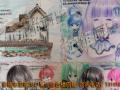 五维动漫画社短期速成动漫画师手绘板绘插画绘本