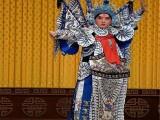 河源梅州电动舞台幕布厂家 顺达腾辉遥控舞台幕布定做包安装
