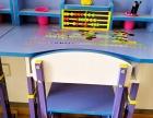 培训桌椅,学生桌椅