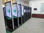 东莞市大尺寸拼接屏 液晶电视机出租