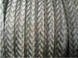 涤纶缆绳-涤纶缆绳厂家-涤纶缆绳工厂-青岛蔓薏缆绳