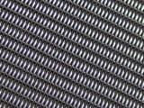 安平联迈不锈钢丝网生产厂家