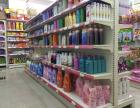 个人 营业中水果超市便利店转让 郑州店铺转让