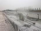 北京混泥土墙体切割拆除