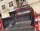 卡威卡威K12014款 3.2T 手动 柴油 豪华型(国Ⅳ)-最