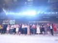 2018年上海美博会开展时间 地点