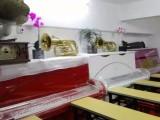 大量供应特价全新钢琴,二手钢琴,彩色钢琴 中西乐器