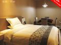 精品酒店家具制造厂家,龙江公寓酒店家具