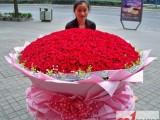 济南国际机场鲜花店