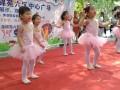 星艺东方少儿中国舞培训 暑期集训享特惠