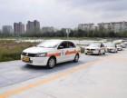 宁波鄞州钟公庙附近有练车场地吗?