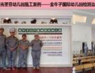 武汉专业甲醛检测治理 室内空气净化