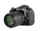 广州相机分期,怎么办理分期付款买相机