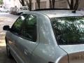雪铁龙赛纳2004款 2.0 自动 豪华型