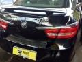别克英朗2011款 英朗GT 1.8 自动 真皮款 时尚版 造型