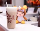 较火的奶茶加盟品牌 添赐贡茶全球火热