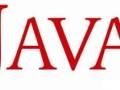 长沙Java培训机构薪资