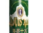 路易十三啤酒 路易十三啤酒加盟招商