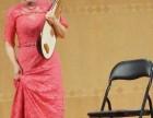 北京怀柔小黑喵笛子琵琶葫芦丝古琴古筝二胡家教教学