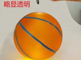 儿童篮球玩具 带LED灯可发光 厂家直销可批发代理加盟