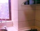 青秀新竹汇宇 花园 1室1厅 45平米 精装修 押一付一