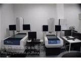 二手三丰qv404 PRO QV606 RPO 影像测量仪