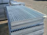 钢格板厂家批发不锈钢钢格栅专卖店_供应衡水优质的不锈钢钢格栅