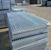 上等钢格板_河北优质不锈钢钢格栅价格