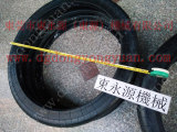 广东冲床润滑油泵,喷油雾化头,现货批发S-600-3R橡胶弹