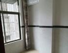 廉江怡心禾盛花园附近电梯二房一厅有空调热水网络 2室1厅
