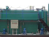 高浓度污水处理设备生产销售